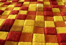 Sculptured Rugs Decorating Ideas With Colorful Kids Rugs