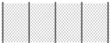 Fence Clipart Electric Fence Fence Electric Fence Transparent Free For Download On Webstockreview 2020