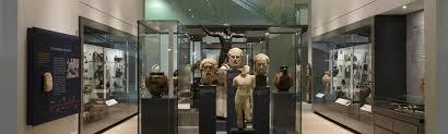 GREECE | Ashmolean Museum