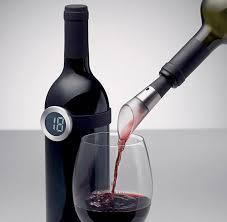 24 unique gift ideas for wine