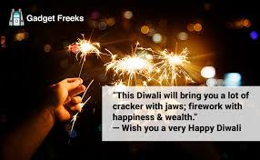 happy diwali deepavali quotes greetings captions