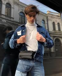 Pin by Adrian Rovira on MENS FASHION   90s fashion men, Mens fashion  streetwear, Fashion