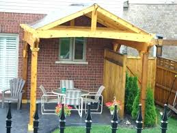 backyard pergola ideas smtech club