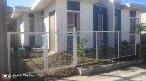 Zap Fabrication And Services Blk 25 Lot 20 Guimba St Heneral Dos Pasong Kawayan Ii General Trias 2020