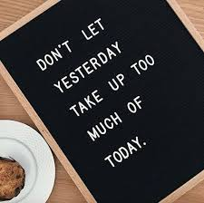 motivational quotes fridge magnet life is short eat dessert first