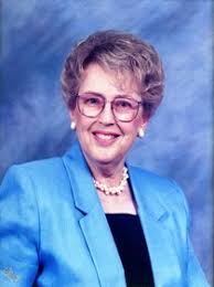 Obituary for Mrs. Addie Cox Link (Sympathy)