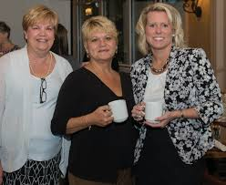 The Colony Country Club hosts Membership Directors Association of SWF |  Naples Florida Weekly