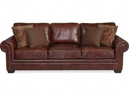 leather sofa armrest covers leather