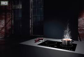 Bếp điện từ đôi Frico FC-DC166, Giá tháng 9/2020