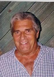 Aaron Day Obituary - Aberdeen, Maryland   Legacy.com