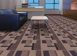 timeless 01 herie carpets