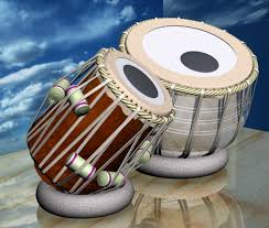 synonyms of tabla in the english dictionary