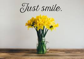 cute smile quotes best quotes that will make you smile