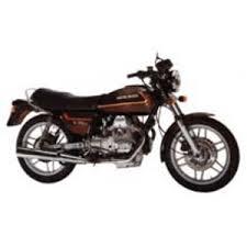 moto guzzi v50 ii iii