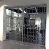 Tubular Gate Design In The Philippines In 2020 Gate Design Modern Fence Design