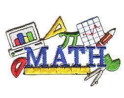 mathematics clipart - Google Search | Math clipart, Studying math, Math