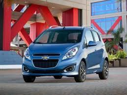 best cars for new drivers autobytel com