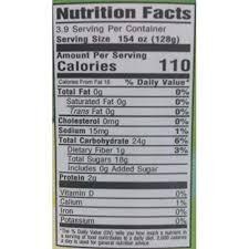 arrowroot starch bot san day gluten