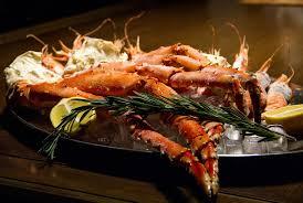 newport beach seafood restaurants itrip ...
