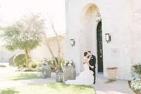 destination wedding venues near houston