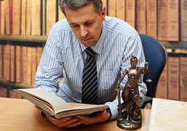 Personal Injury Trials- The Role Of Expert Witnesses