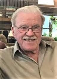 Lester Smith, 83 | Local News Stories | capjournal.com
