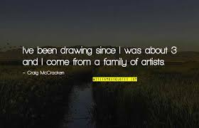 quality time spent family quotes top famous quotes about
