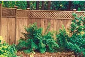The Home Depot Canada Free Workshops Do It Yourself Workshops Build A Wood Fence Install Fence Posts Rails And Boards Canadian Freebies Coupons Deals Bargains Flyers Contests Canada