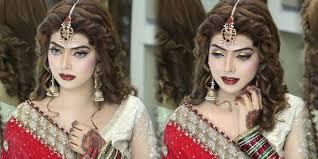 top 10 best makeup artists around the