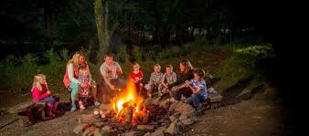 Image result for campfire images