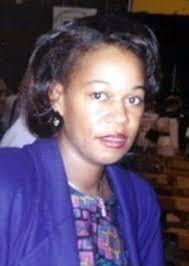 Edwina Finny Obituary - Livonia, MI