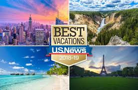 the world s 30 best places to visit in