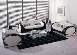 vig furniture contemporary 2811 bonded