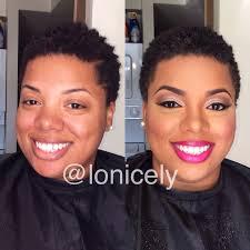 black makeup artists in maryland
