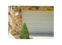 Can You Paint Spray Exterior Stone