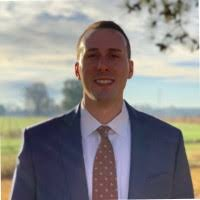 Barrett Howell, CISSP - Information Security Officer - Renasant Bank |  LinkedIn