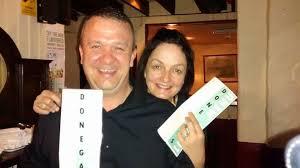 Donegans Restaurant - Home - Bangor, County Down - Menu, Prices, Restaurant  Reviews | Facebook