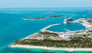 how to visit key west for less