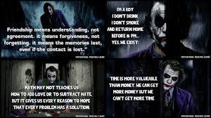 motivational quotes joker style twist for best motivation