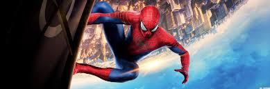 the amazing spider man 2 hd wallpaper