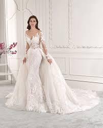 demetrios wedding dress style 885