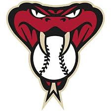 Arizona Diamondbacks Mlb Sticker Graphic Auto Wall Laptop Cell Truck Sticker For Windows Cars Trucks Buy Products Online With Ubuy Sri Lanka In Affordable Prices B07rshhxy9
