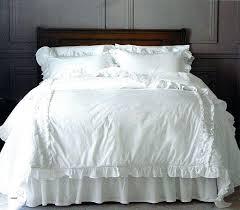 king lavender bedding twin best room
