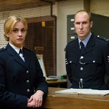 Prime Suspect 1973 review: a crime drama that's way too Instagram-glam for  its time | Television | The Guardian
