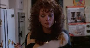 Nick's Film Jottings: Married to the Mob (1988 Jonathan Demme)