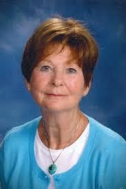 Linda L. King Obituary - Visitation & Funeral Information