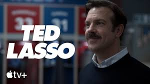 Jason Sudeikis interview: Ted Lasso ...