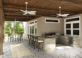 how to choose a ceiling fan guide the