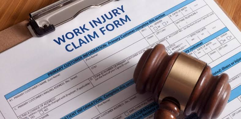 Image result for Workers Compensation Lawyer Scranton""