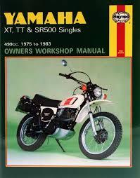 4f1 yamaha rd350 1984 1986 work